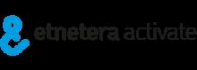 Etnetera Activate a.s.