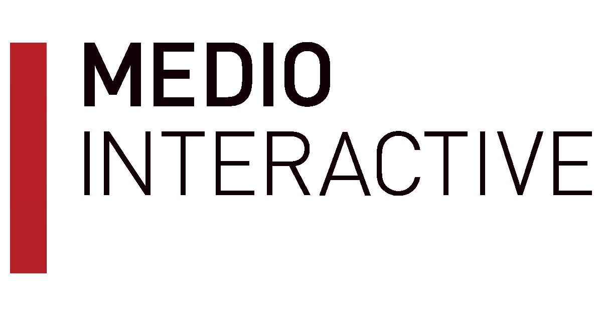 Medio Interactive s.r.o.